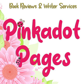 Pinkadot Pages