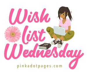 Wish List Wednesday #49: Last Chance Books by Kelsey Rodkey