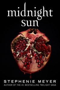 Review: Midnight Sun (Twilight, #5) by Stephenie Meyer