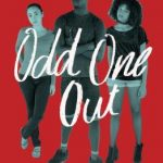 Book Cover Odd One Out by Nic Stone