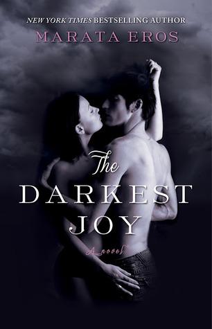 Review: The Darkest Joy by Marata Eros
