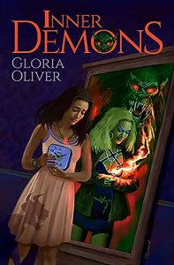 Review: Inner Demons by Gloria Oliver
