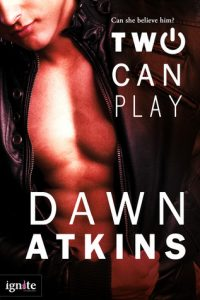 Review: Two Can Play by Dawn Atkins