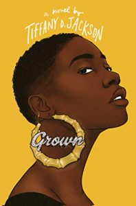 Review: Grown by Tiffany D. Johnson
