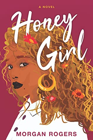 Review: Honey Girl by Morgan Rogers
